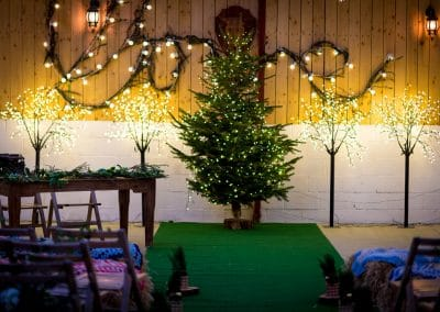 winter-wellbeing-farm-weddings00172