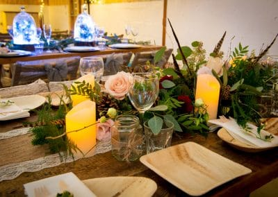winter-wellbeing-farm-weddings00174