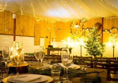 winter-wellbeing-farm-weddings00175