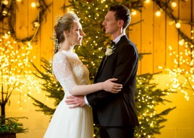 winter-wellbeing-farm-weddings00178