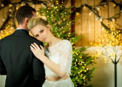 winter-wellbeing-farm-weddings00181