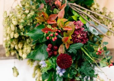 winter-wellbeing-farm-weddings00194
