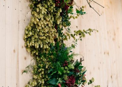 winter-wellbeing-farm-weddings00195