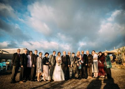 winter-wellbeing-farm-weddings00204