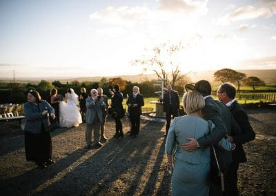 winter-wellbeing-farm-weddings00206