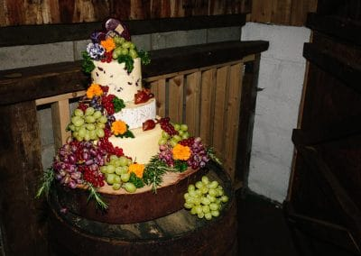 winter-wellbeing-farm-weddings00213