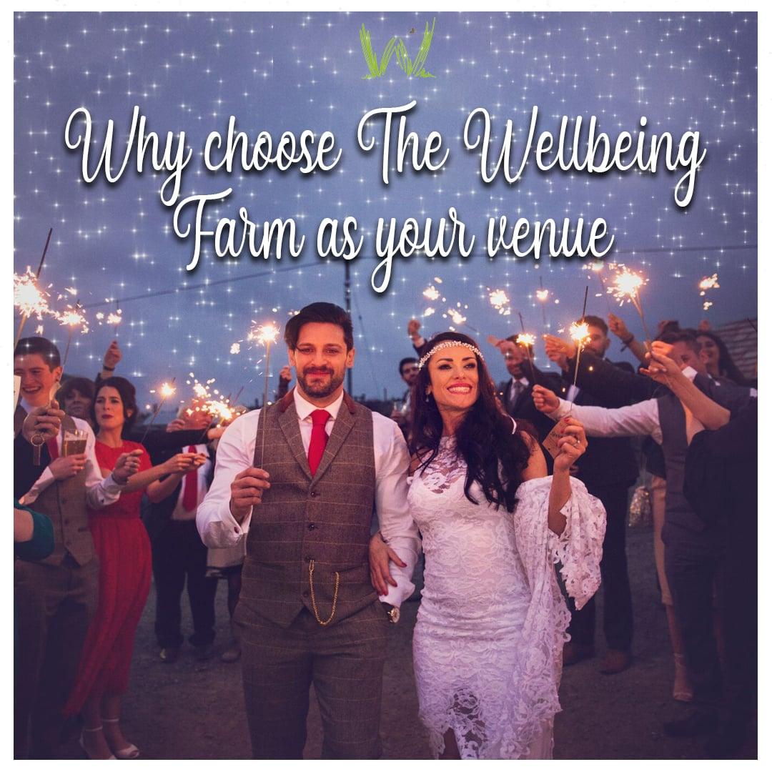 choose wellbeing farm