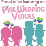 Gay Friendly Wedding Venues
