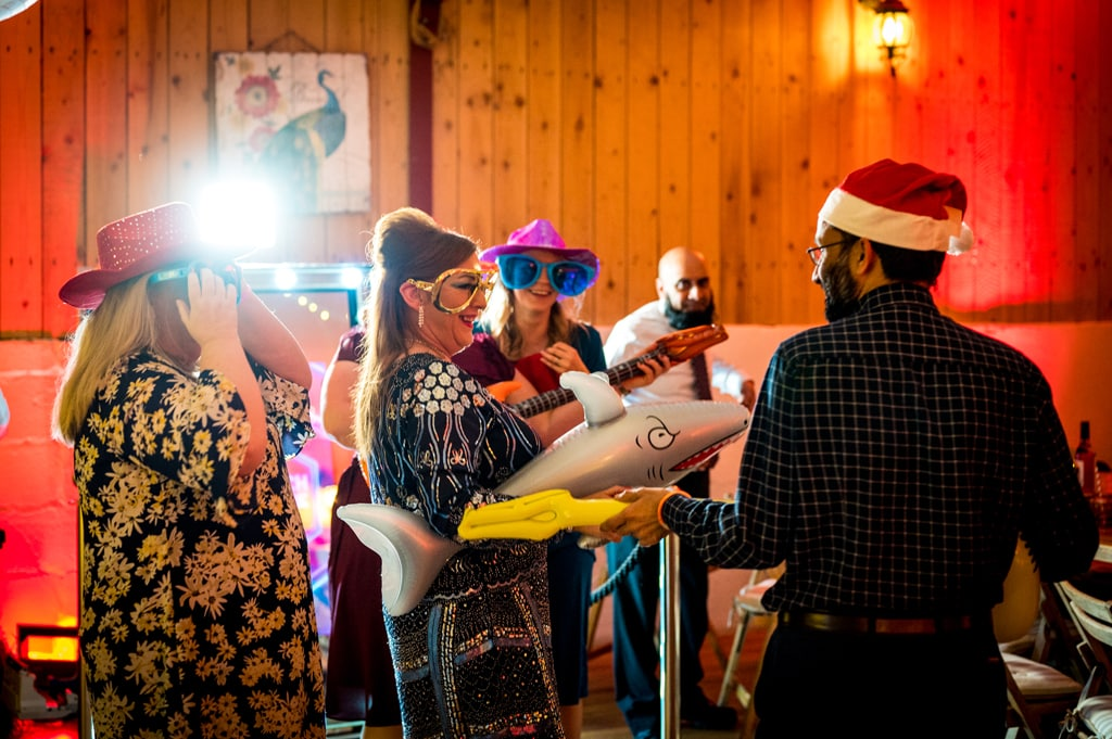 christmas-parties-wellbeing-farm2