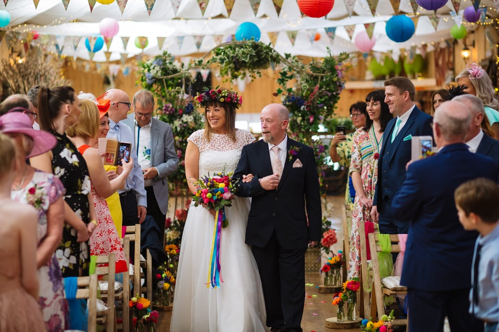 wedding-ceremony-wellbeing-farm1