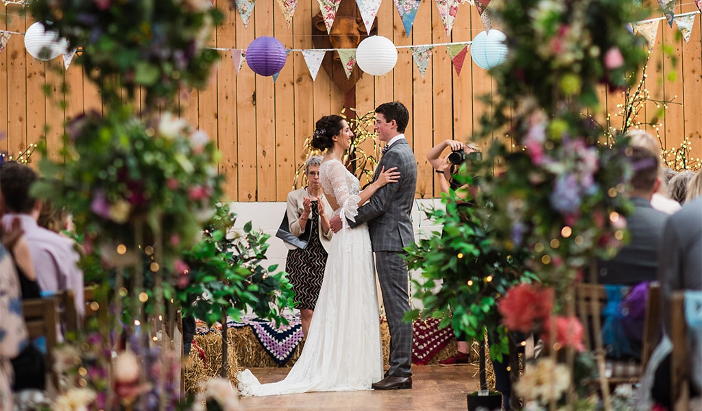 wedding-ceremony-wellbeing-farm2