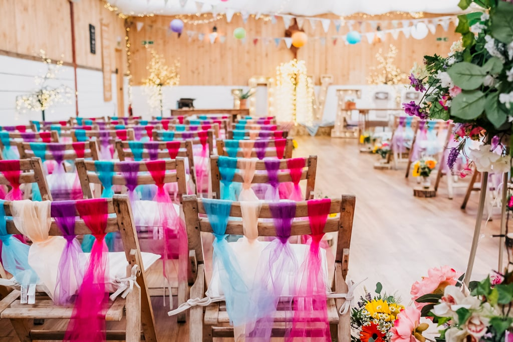 wellbeing-farm-wedding-barn3