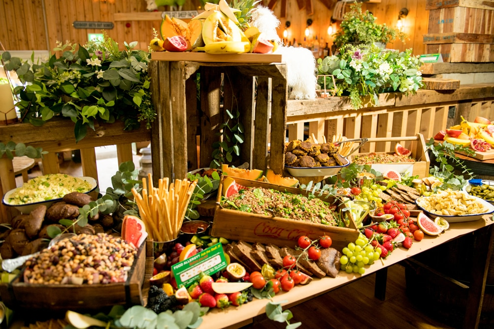Corporate-event-book-wellbeing-farm00001
