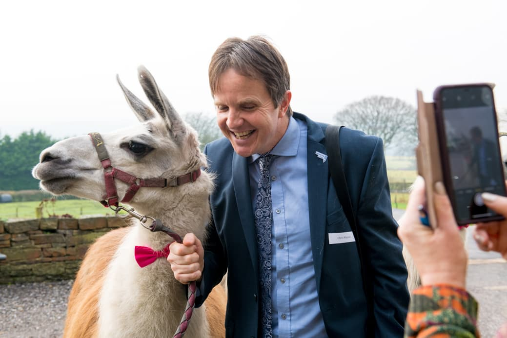 Corporate-event-book-wellbeing-farm00008
