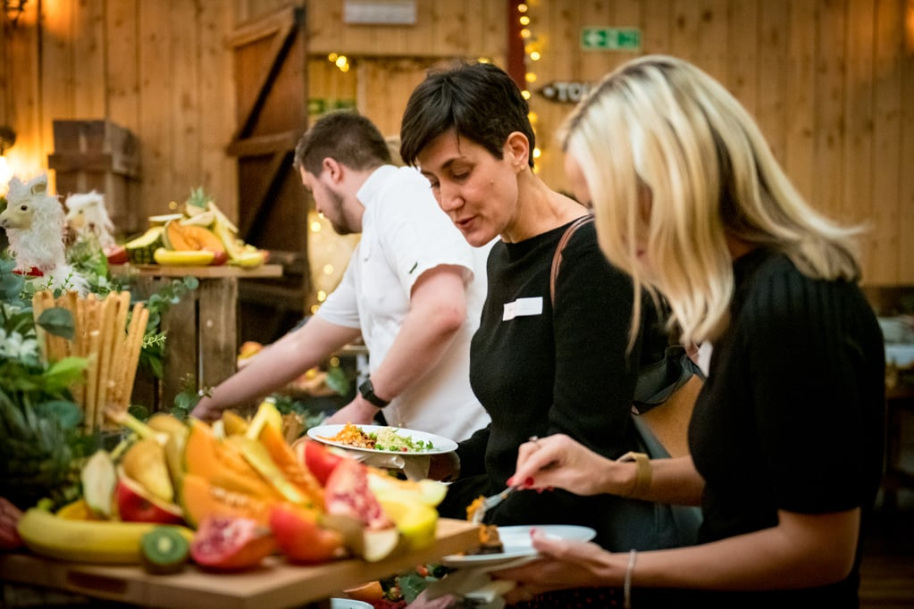 Corporate-event-book-wellbeing-farm00021