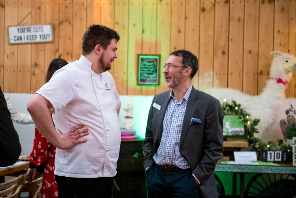Corporate-event-book-wellbeing-farm00025