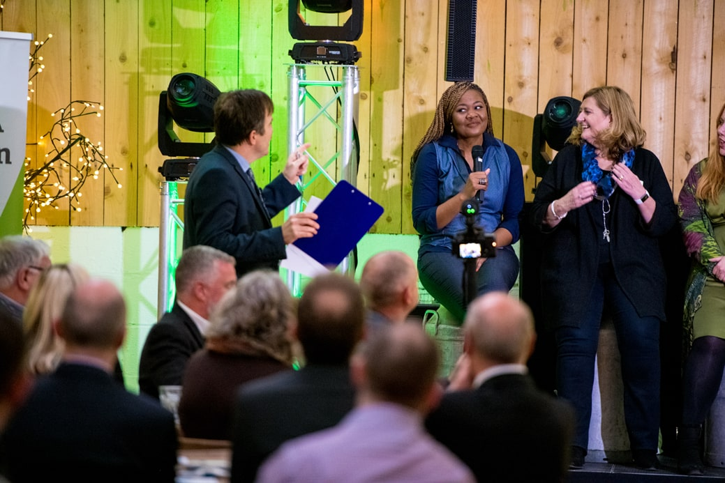Corporate-event-book-wellbeing-farm00034