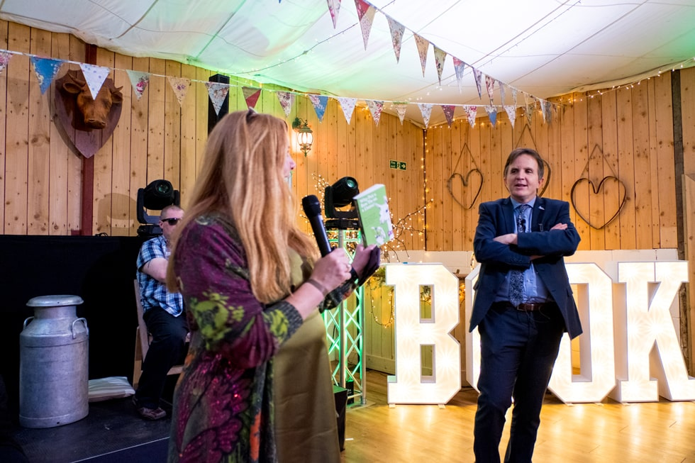 Corporate-event-book-wellbeing-farm00035