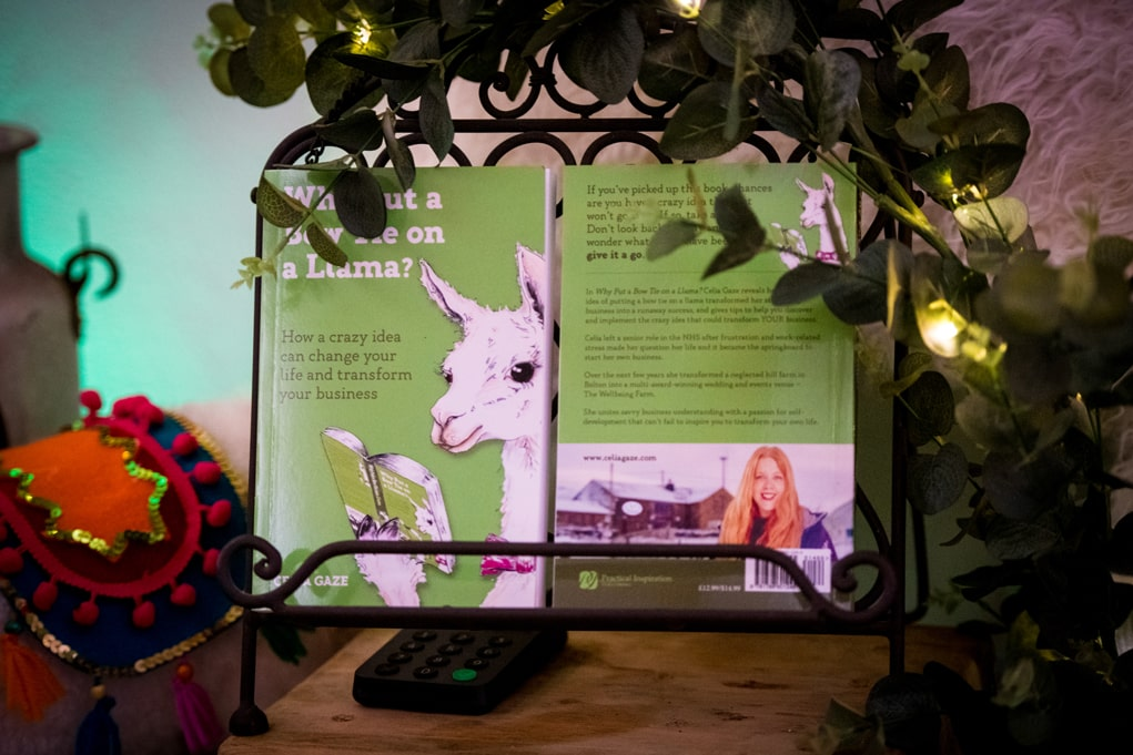 Corporate-event-book-wellbeing-farm00038