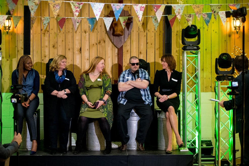 Corporate-event-book-wellbeing-farm00041