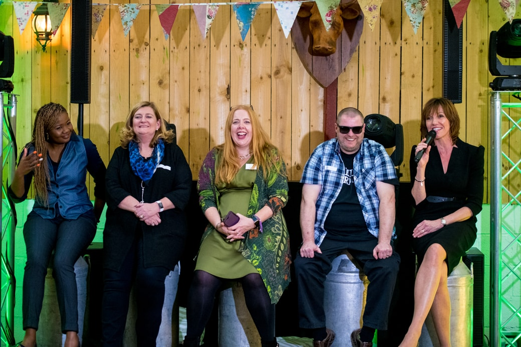 Corporate-event-book-wellbeing-farm00044