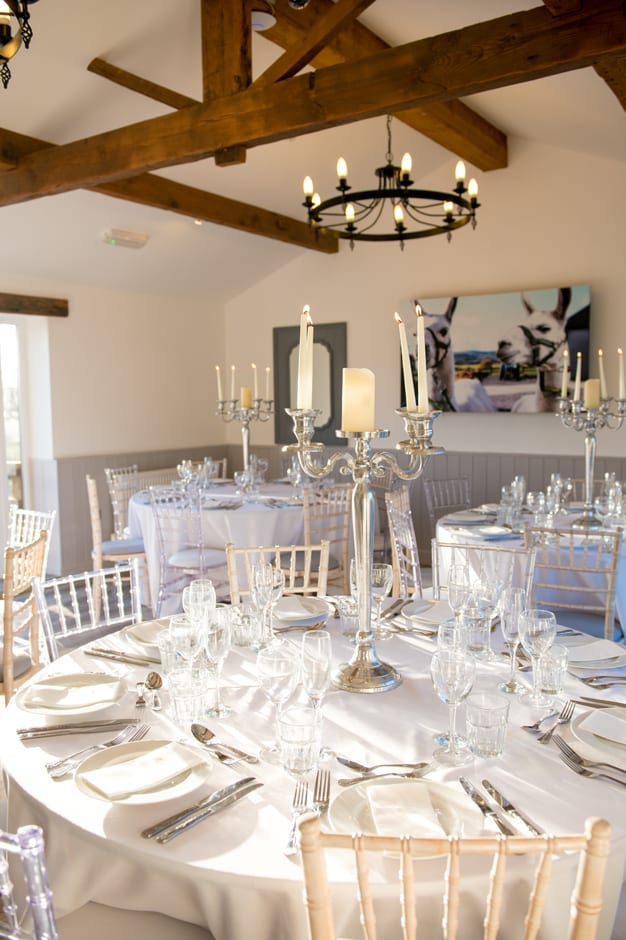 Corporate-event-book-wellbeing-farm00050