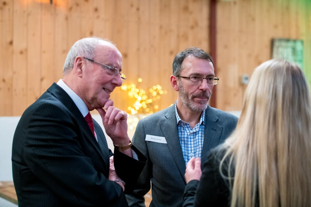 Corporate-event-book-wellbeing-farm00054