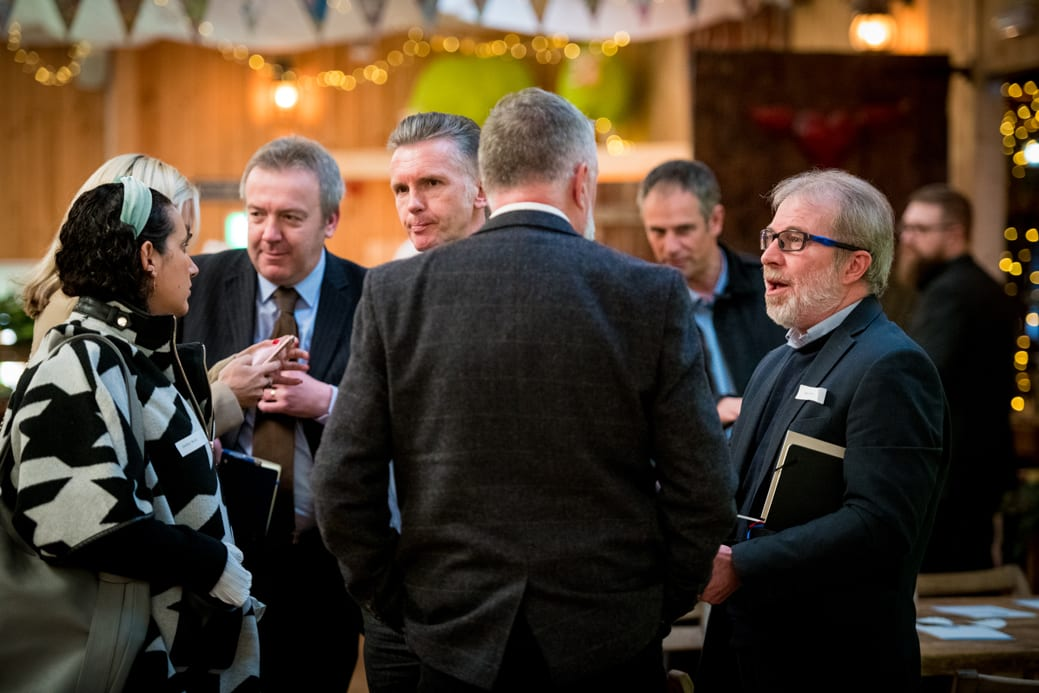 Corporate-event-book-wellbeing-farm00058