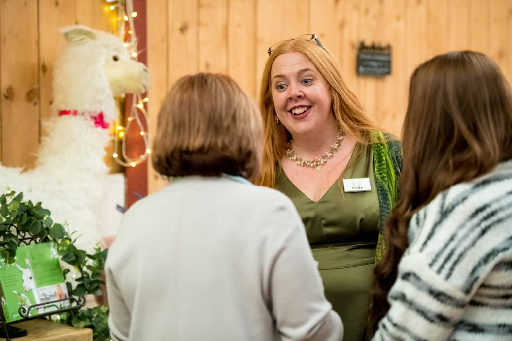 Corporate-event-book-wellbeing-farm00062