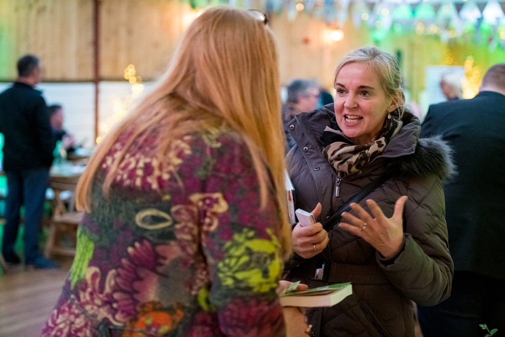 Corporate-event-book-wellbeing-farm00066