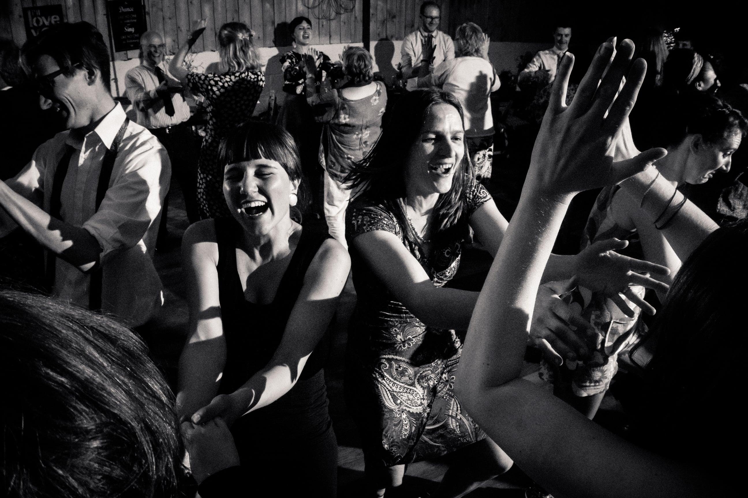The_Wellbeing_Farm_Wedding-Knud&Sally-Chris_McGloin_Photography-846